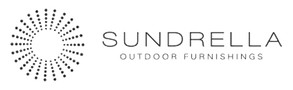 Sundrella.PNG
