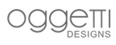Oggetti designs.PNG