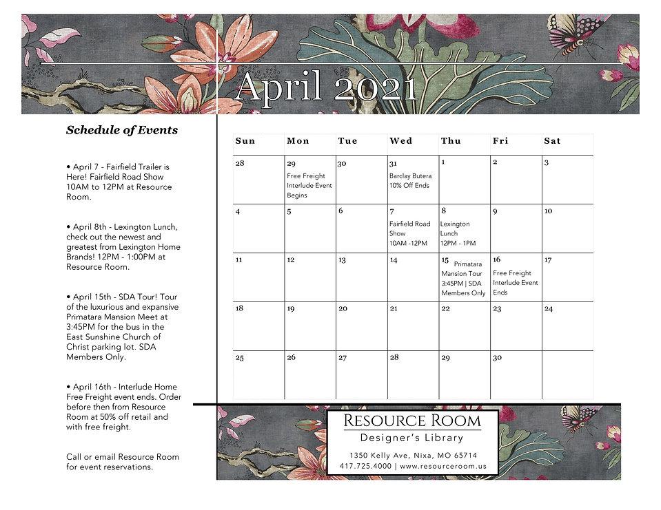 RR Calendar April 2021.jpg