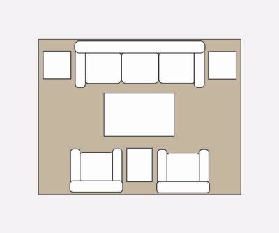 living-room-4.jpeg