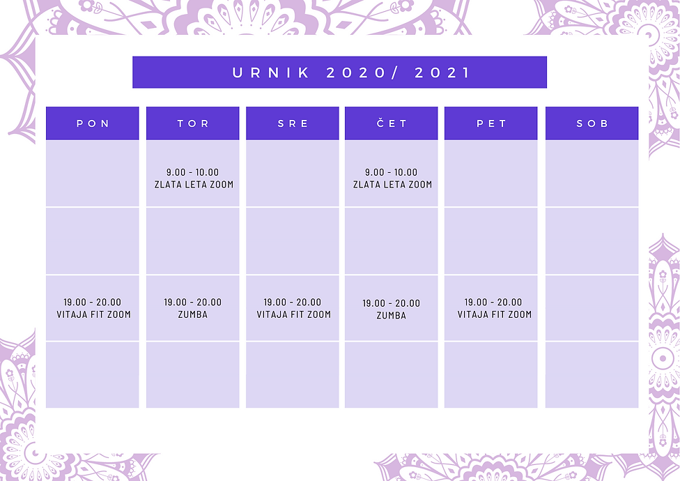 White Blue Green Class Schedule.png