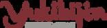 logo_yukibijin.png