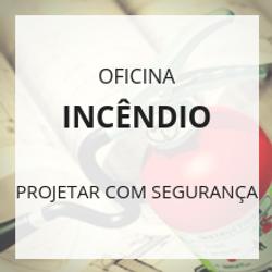 INCENDIO1220.png