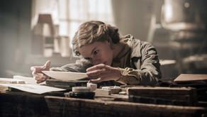 Filme retrata a luta das mulheres que fizeram parte da Bauhaus