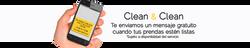servicios4p.png