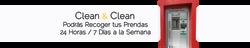 servicios3p.png