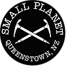 Kelly Hut - Small Planet Sports