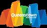 Desination Queenstown Mountainhut New Zealand