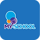 myschool_icon_rounded.png