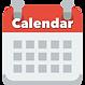 0e5370382_1471893435_sgs-calendar-icon.png