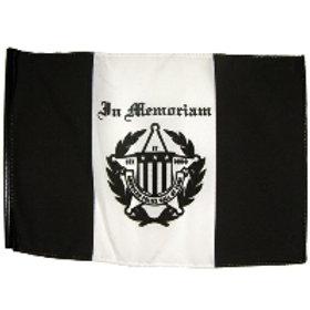 APHF Memorial Flag