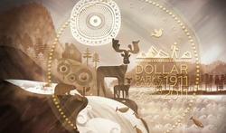 Royal Canadian Mint
