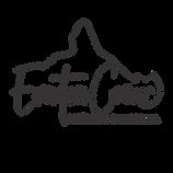 everton noronha logo.png