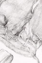 Emma_Kersten_2013_Detail_40_email.jpg