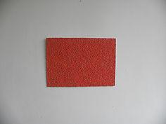 Stickzyklus II Nr 1 ca 41 x 29 cm (2).JP