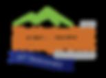 2019_WSNC_Logo_Color_RGB.png