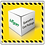 Thumbnail: Quarantine Care Package