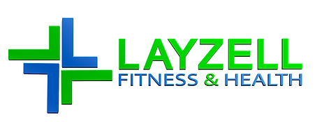 Layzell Fitness& Health