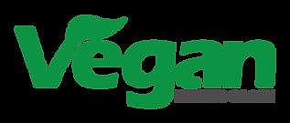Vegan-17.png