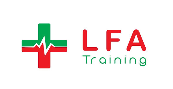 Layzell First Aid Training Cardiff