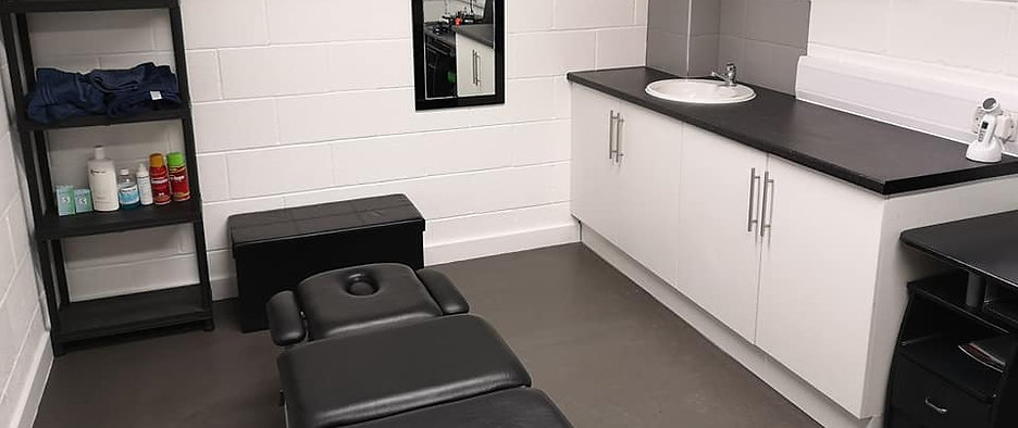 NEW Treatment Room 2.jpg