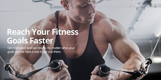 Online Personal Training Cardiff