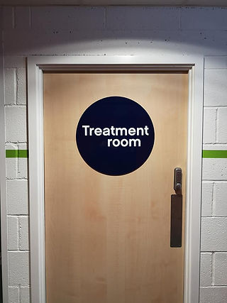 NEW Treatment Door.jpg
