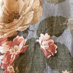 Pop in and see our fabulous range of fabrics and haberdashery! #macandmorgan #castlemaine #fabric #h