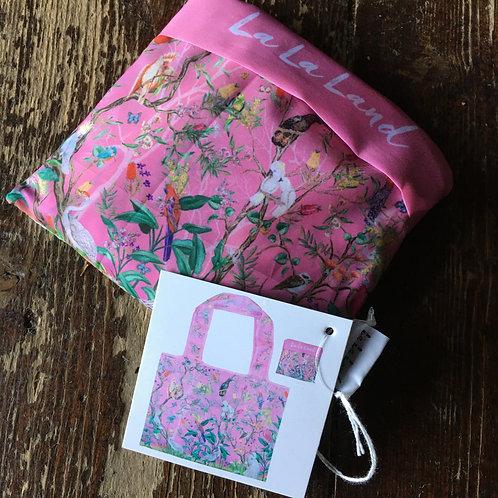 La La Land Shopper Bag