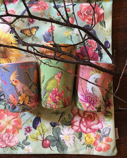 Beautiful new stock @macandmorgan Floral
