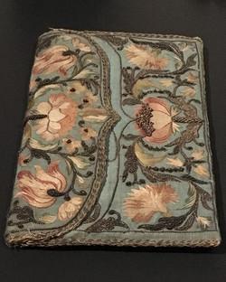 Textile beauty @rijksmuseum || #amsterda