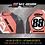 Thumbnail: MX Shirt Transfer Druck Custom