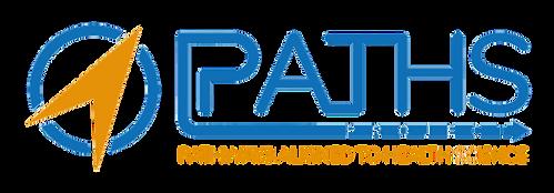 PATHS no bg.png