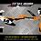 Thumbnail: KTM SX(F)