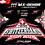 Thumbnail: OFFICIAL MXoN STICKERKIT 2019