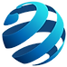 wfpi logo_edited.png