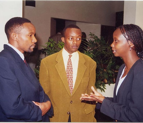 Nairobi Discussion.jpg