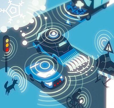 640px-Car2x_communication.jpg