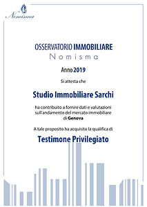 NOMISMA 2019.JPG