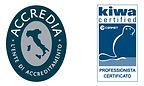Kiwa_Accredia Blu PROFESSIONISTA.jpg