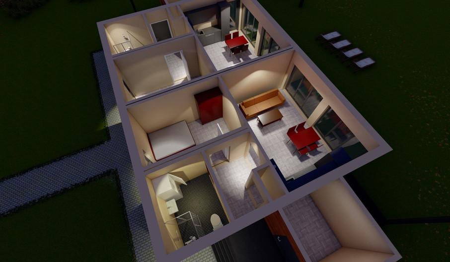 Vili interior 1.jpg