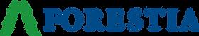 Forestia logo_sidestilt (2).png