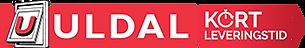 Uldal_Kort_Leveringstid_logo.png