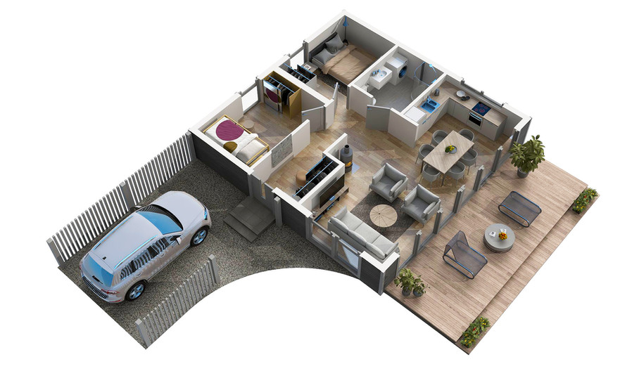 hytte 63 v3s plan.jpg