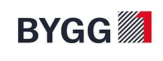 Bygg1.png