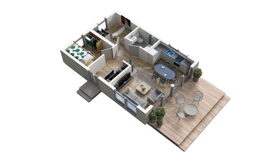 hytte 45v3s plan.jpg