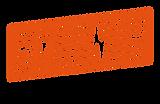 Byggnor new logo.png
