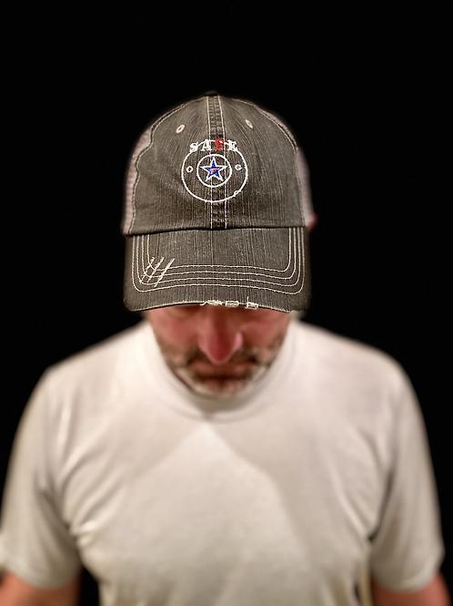 SAFE Men's Ball Cap