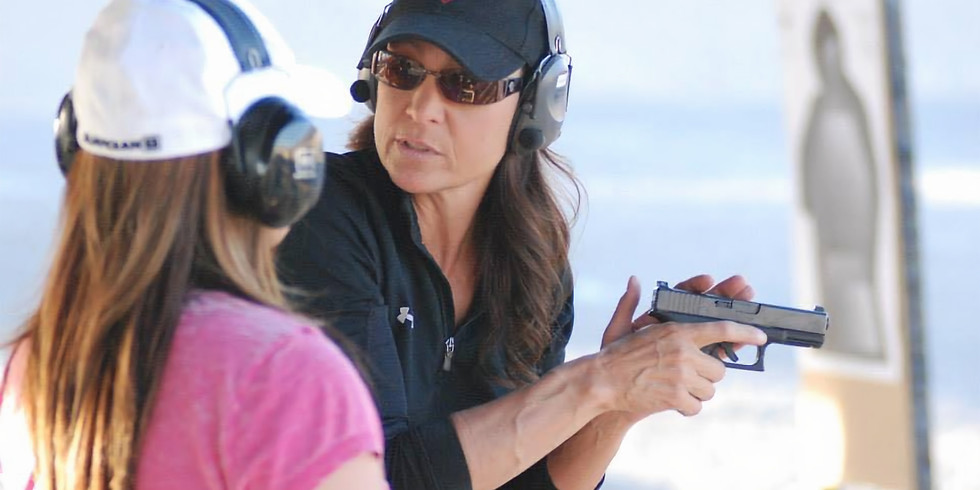 Basic Intro to Firearm Safety/LEOSA Qualification available