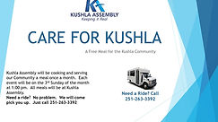 Care for Kushla event.JPG